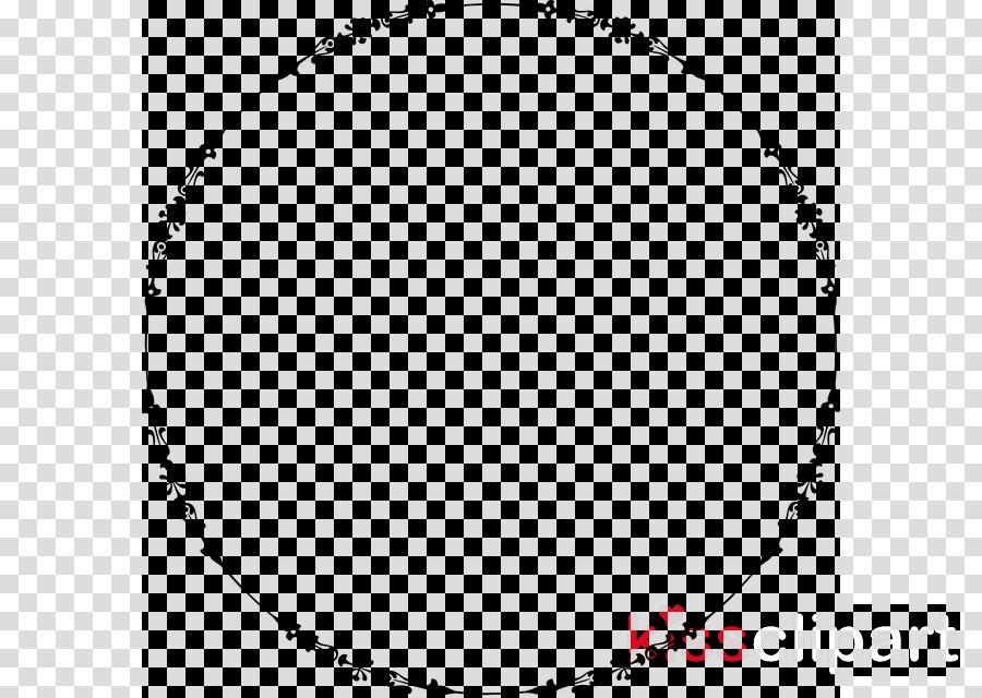 Transparency Portable Network Graphics Clip art Circle Decorative Borders