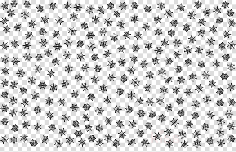 Dalmatian dog Paw Pattern Puppy Vector graphics