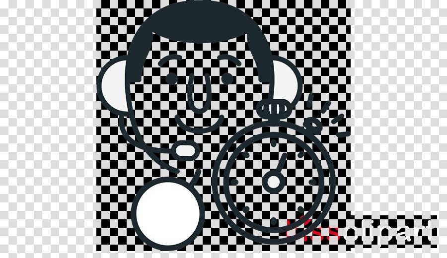 Telephone call Computer Icons Clip art Call Centre