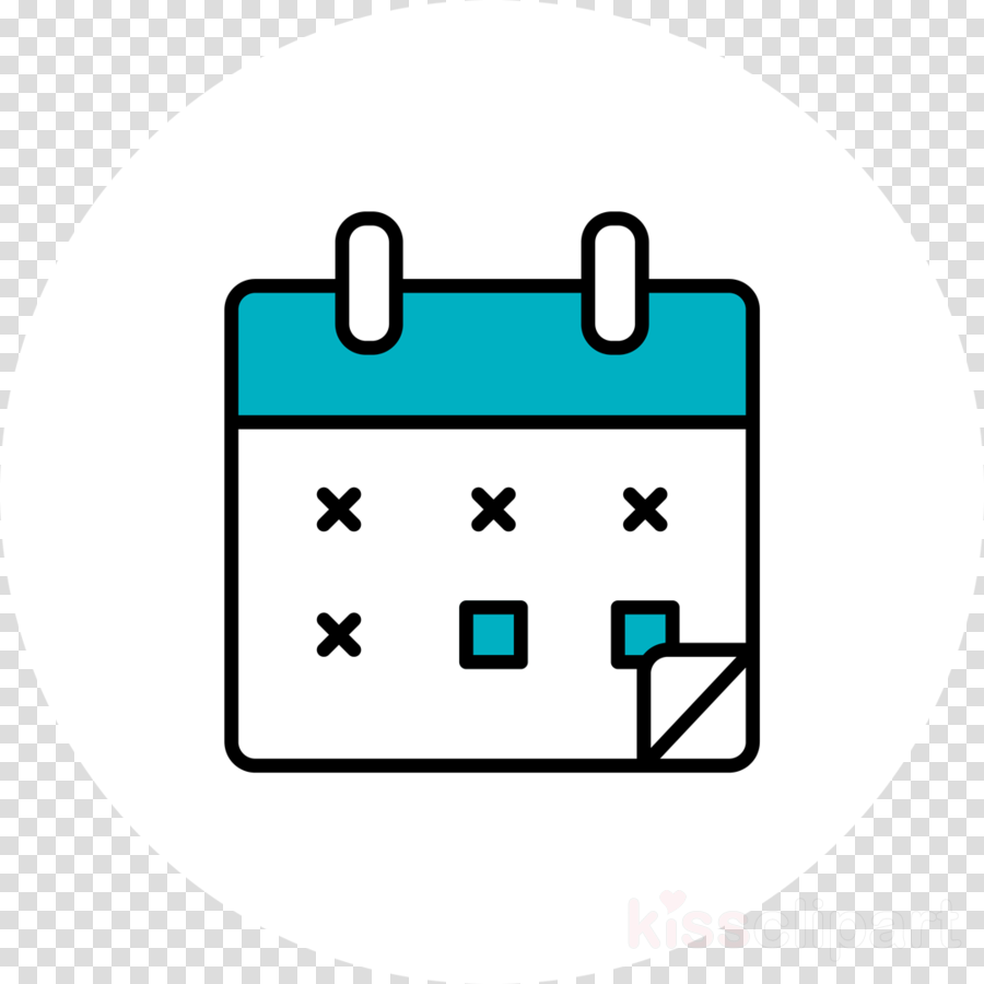 Vector graphics Calendar Stock photography Computer Icons Illustration