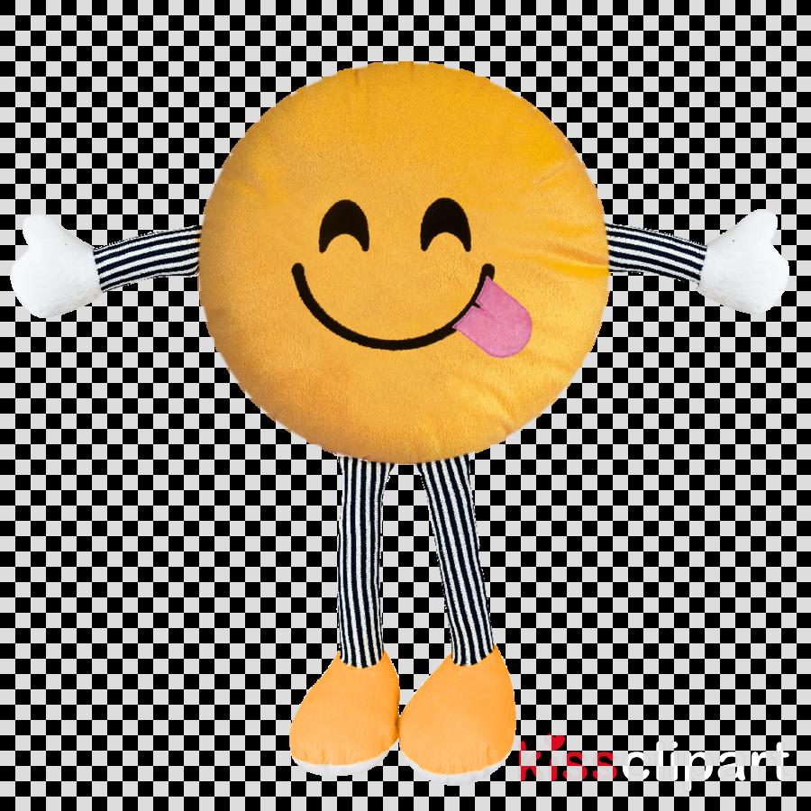 Download Hug Smiley Clip art Emoticon
