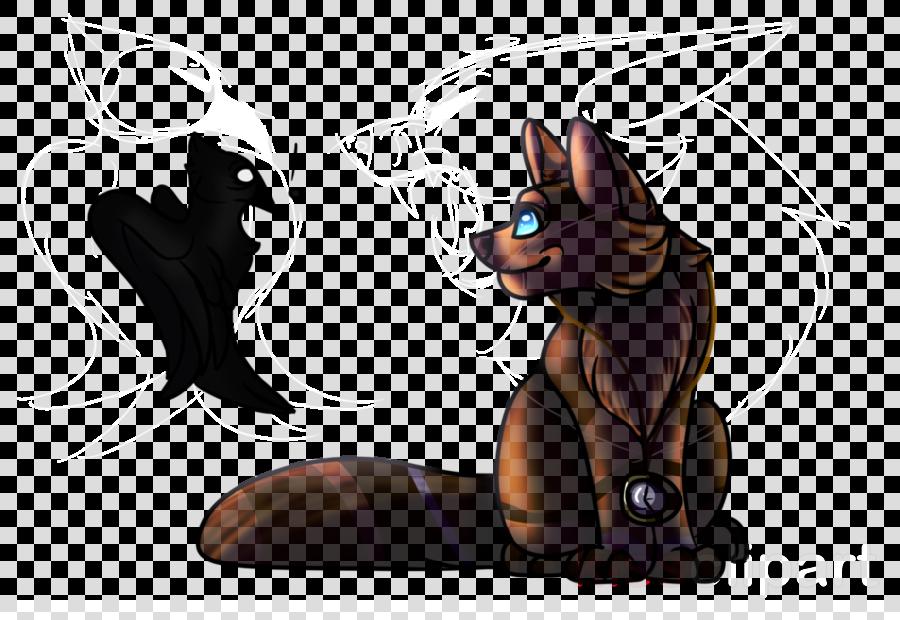 Cat Dog Mammal Canidae Character
