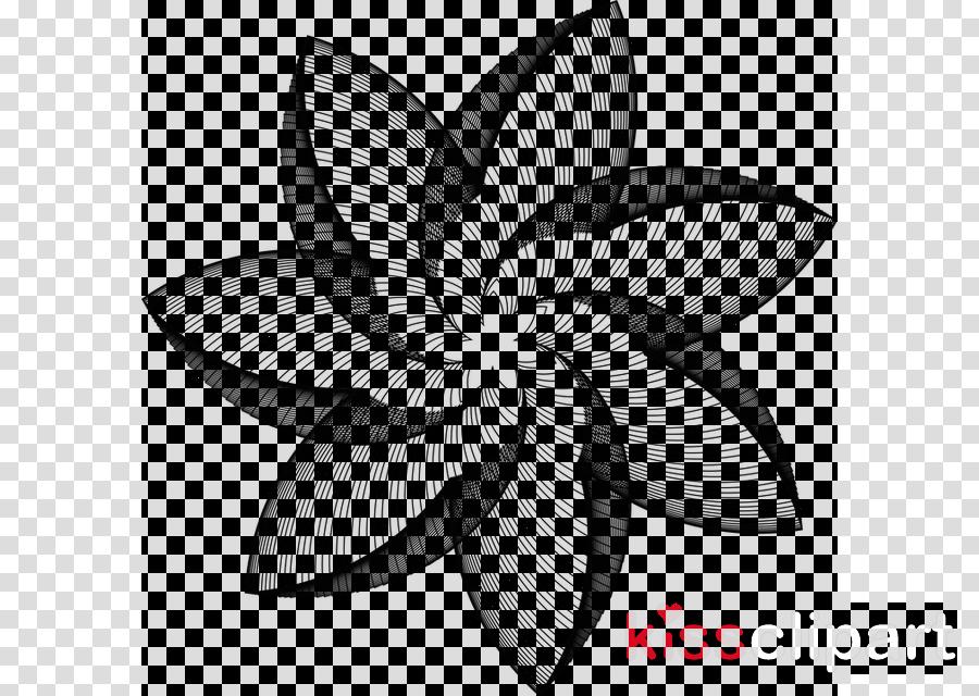 Flower Image Portable Network Graphics Vector graphics Line art