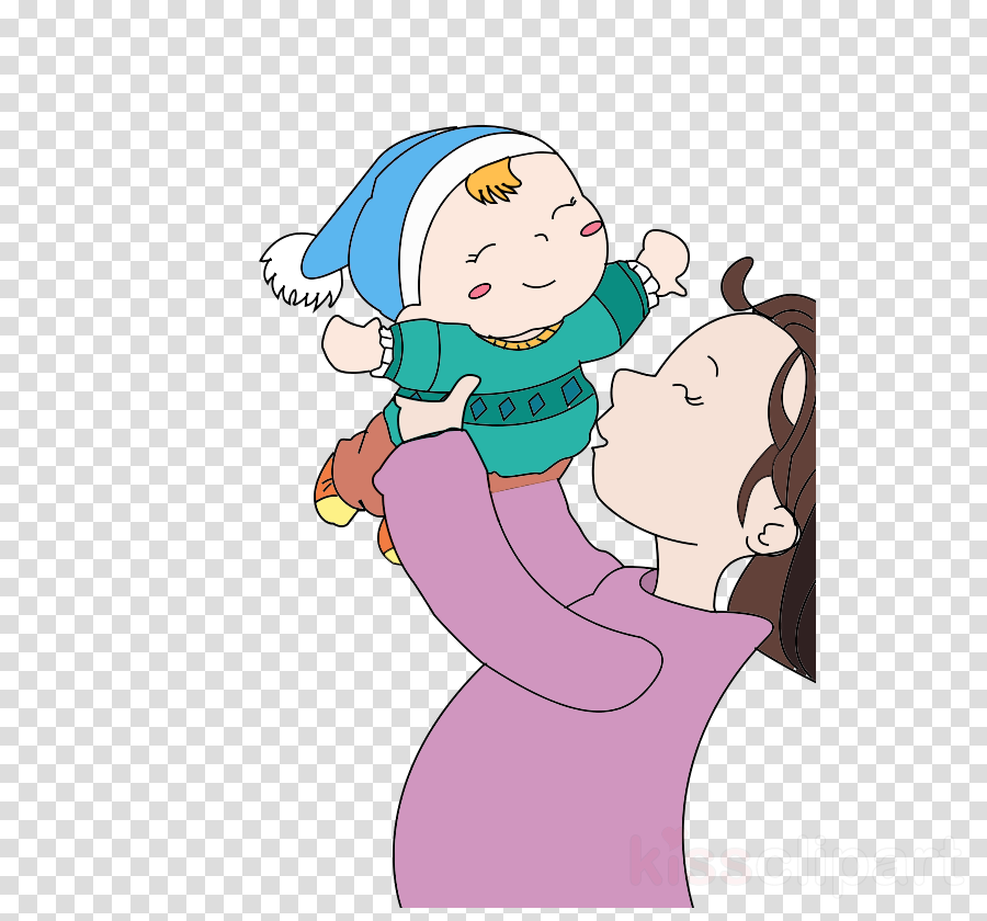 Mother Portable Network Graphics Infant Image Daughter