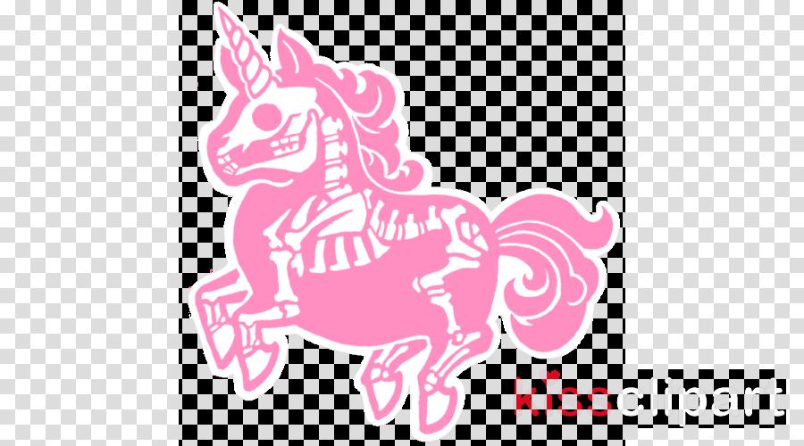 Horse Unicorn Carousel Pony Portable Network Graphics