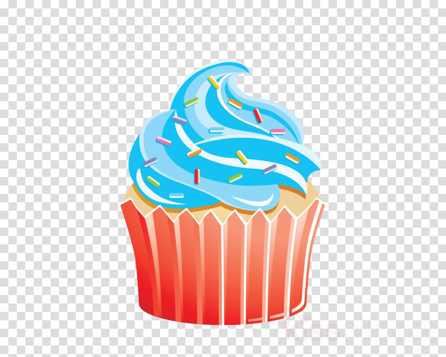 Cupcake American Muffins Clip art Portable Network Graphics Frosting & Icing