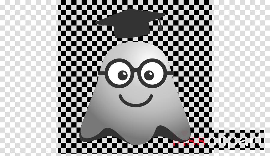 Smiley Emoticon Emoji Computer Icons Vector graphics