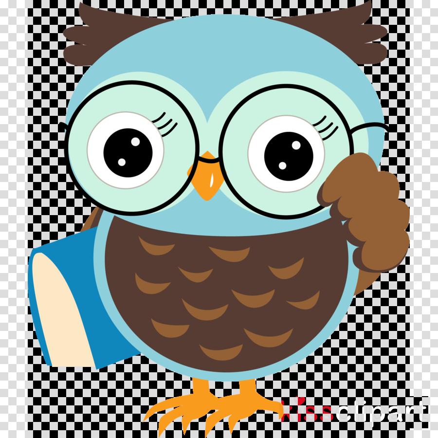 Education TeachersPayTeachers Owl Drawing