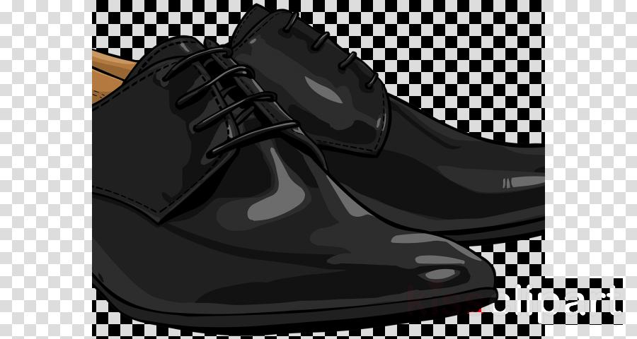 Shoe Sneakers Clip art Footwear Portable Network Graphics