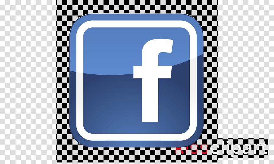 Facebook Logo Graphic Design Transparent Png Image Clipart Free