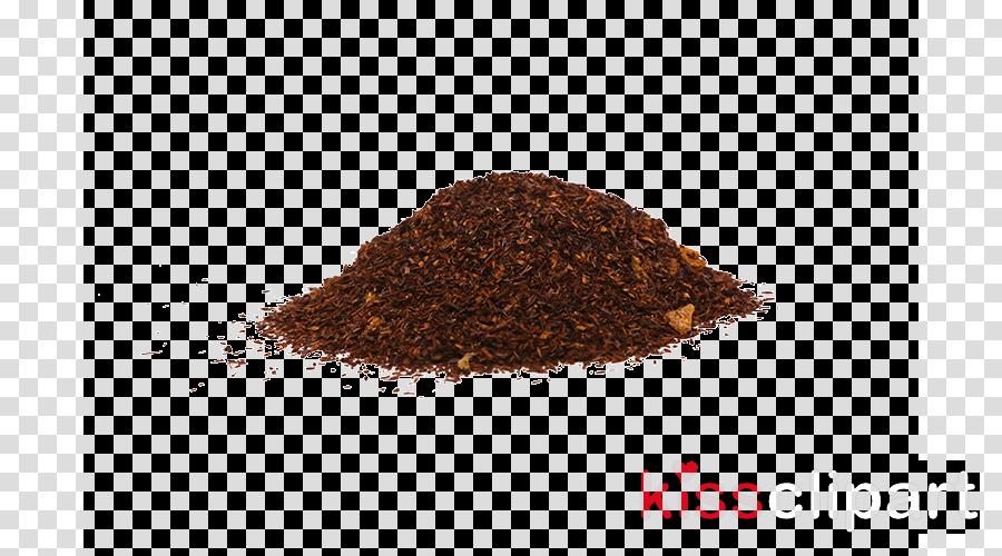 Brick Building Materials Label Industry Tea