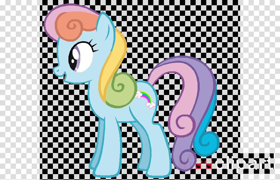 Pony Pinkie Pie Fluttershy Twilight Sparkle Rainbow Dash