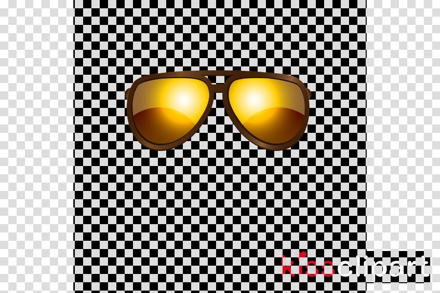 Sunglasses Clip art Portable Network Graphics Image Vector graphics