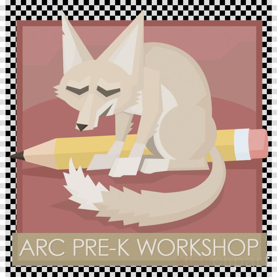 Cat Illustration Dog Poster Clip art