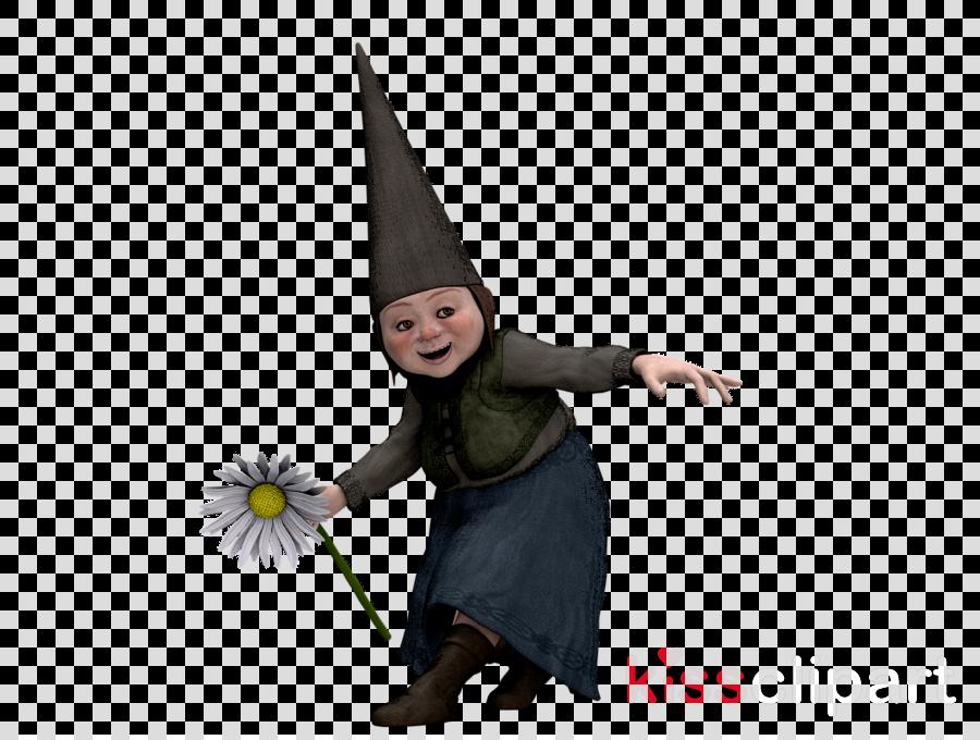 No Joke Image Pixabay Vector graphics