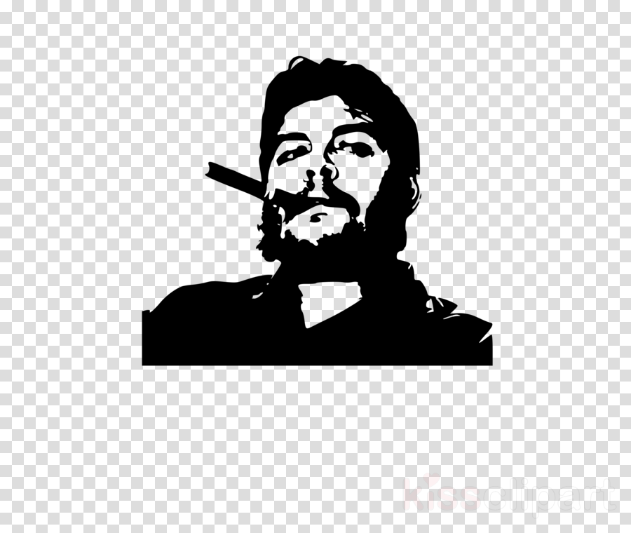 Che Guevara, Revolutionary Image T-shirt Portable Network Graphics