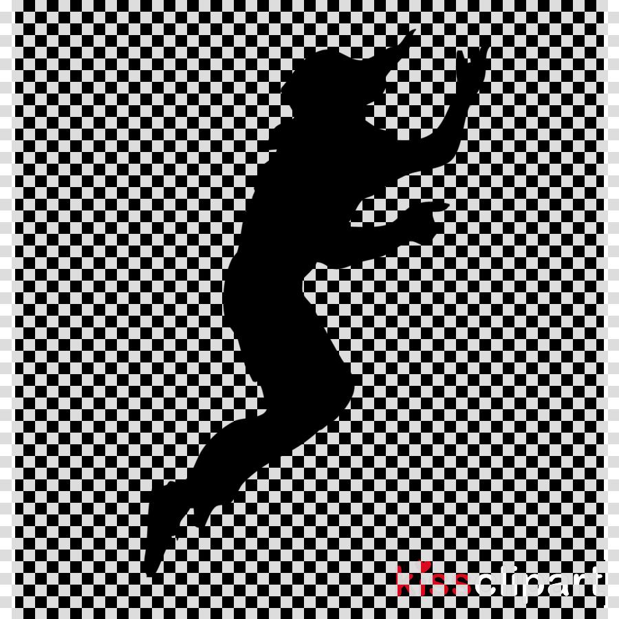 Clip art Black & White - M Line Skateboarding