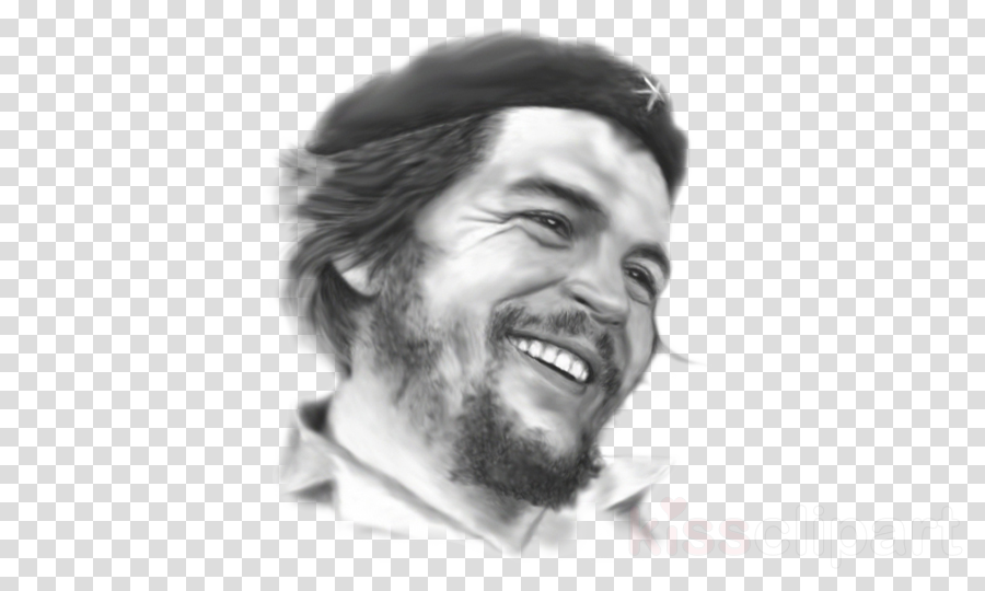 Che Guevara Desktop Wallpaper Image Photograph Poster