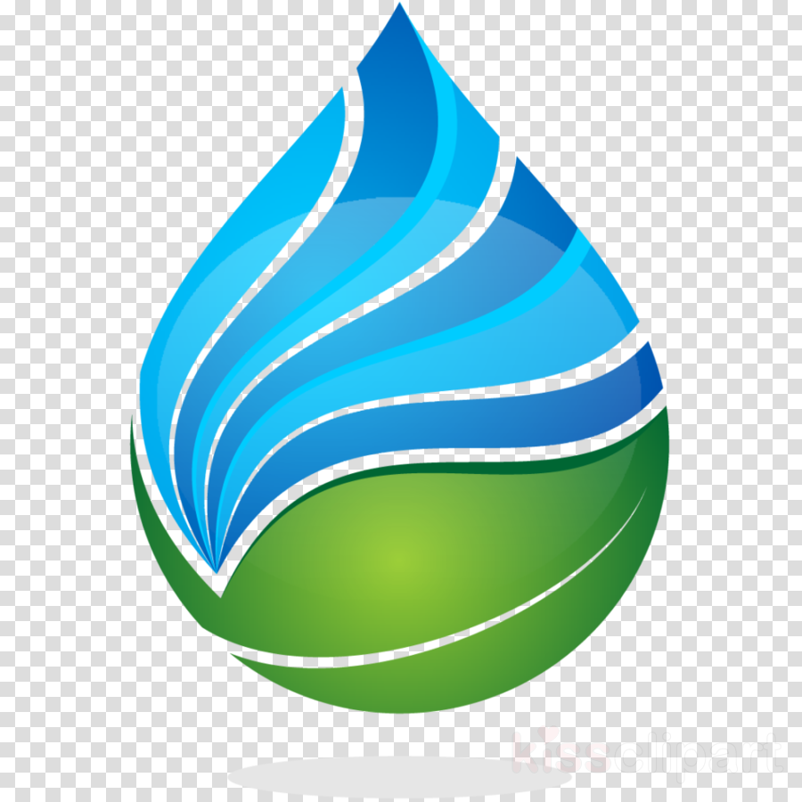 Portable Network Graphics Clip art Water conservation Irrigation