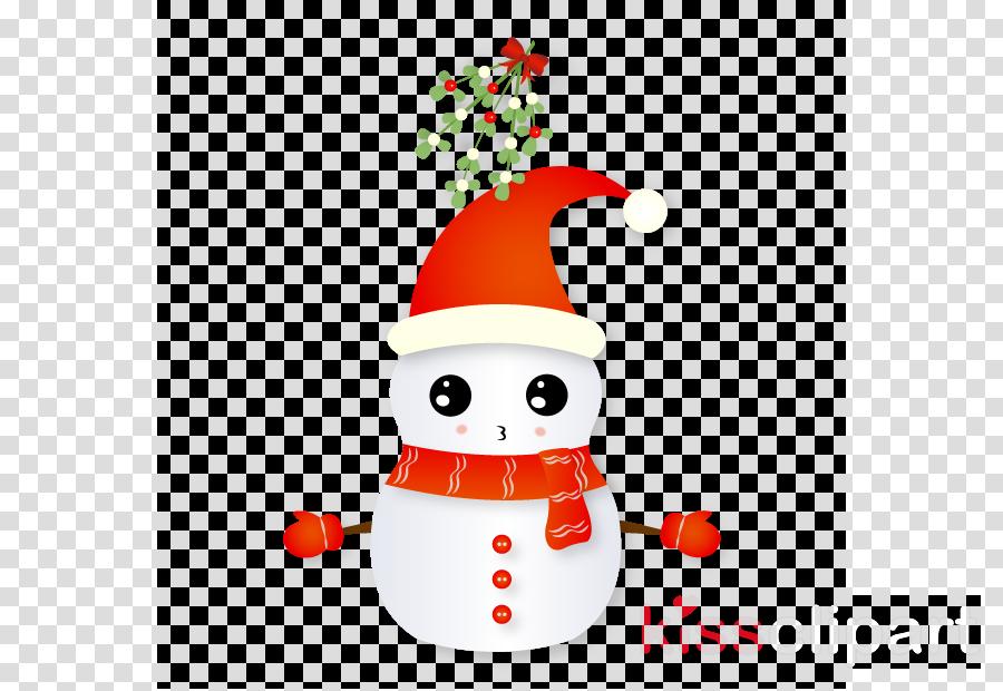 Christmas ornament Santa Claus (M) Clip art Product design