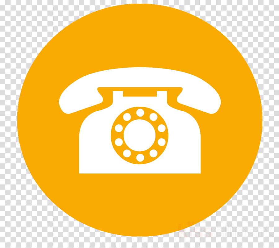 Toll-free telephone number Mobile Phones Email