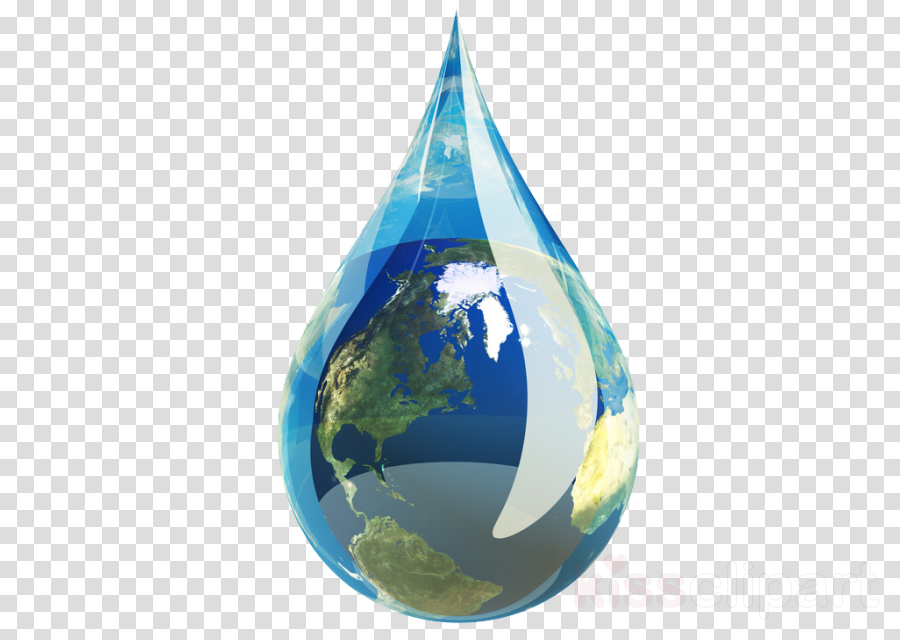 Water conservation Water efficiency Drinking water Reclaimed water