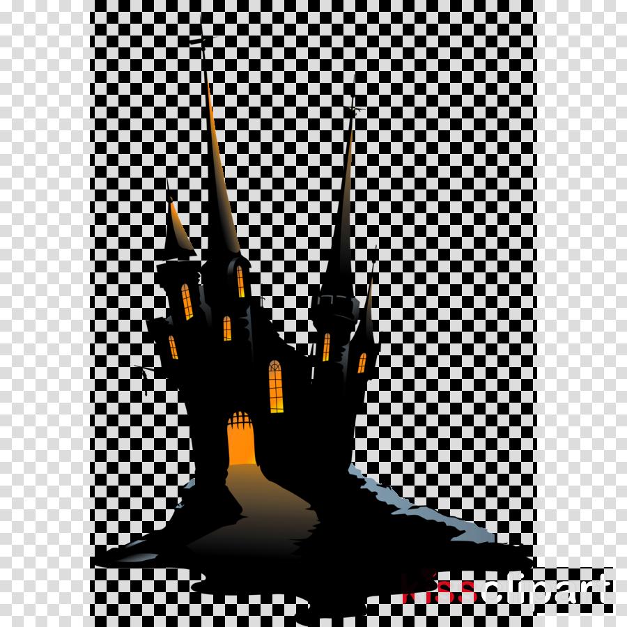 Portable Network Graphics Clip art Bran Castle Image