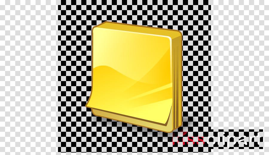 Windows 10 Mobile, Windows Phone, Computer Keyboard, transparent png