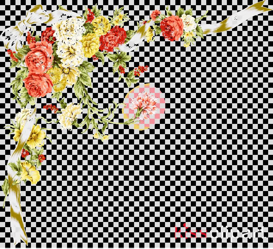 рамки и цветы в открытки уголки фонограмму пели многочисленные