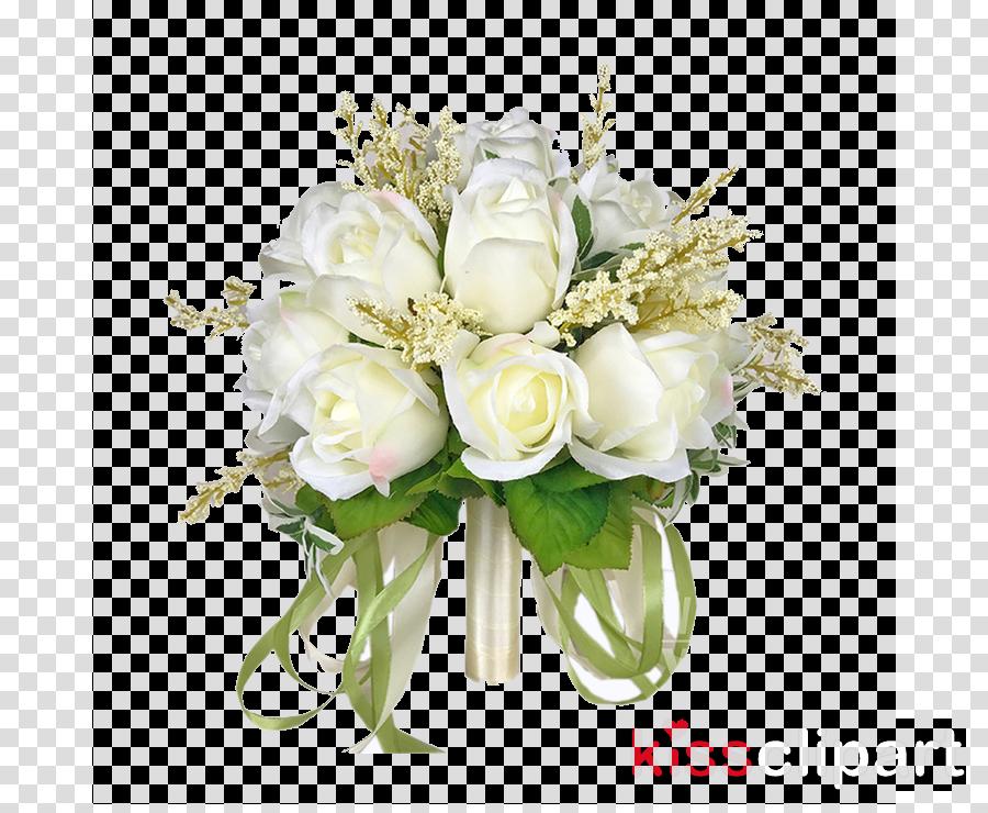 Flower bouquet Bride Cut flowers Wedding