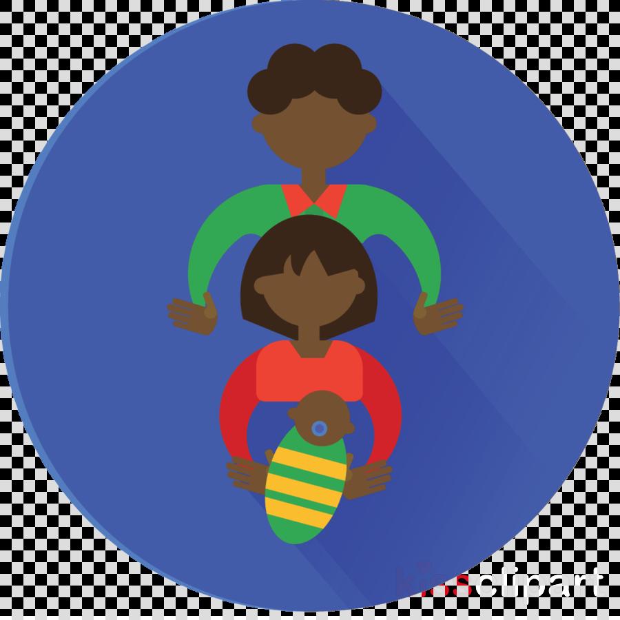 Clip art Illustration Portable Network Graphics Creativity Children's literature
