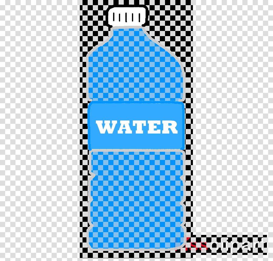 Water Bottles Logo Font