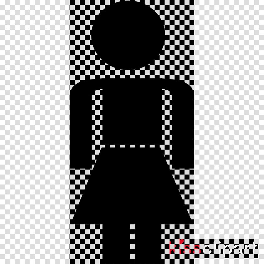 Stick figure Portable Network Graphics Clip art Illustration Transparency