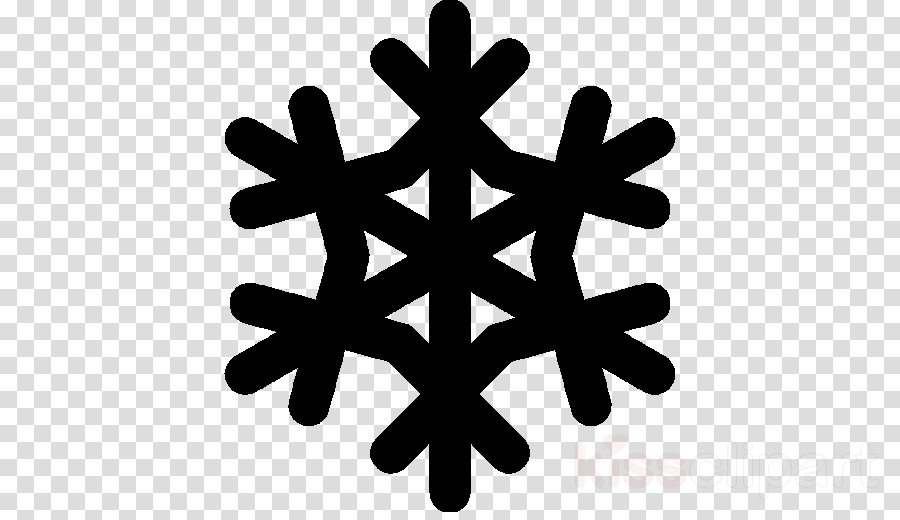 Computer Icons Scalable Vector Graphics Snowflake Encapsulated PostScript