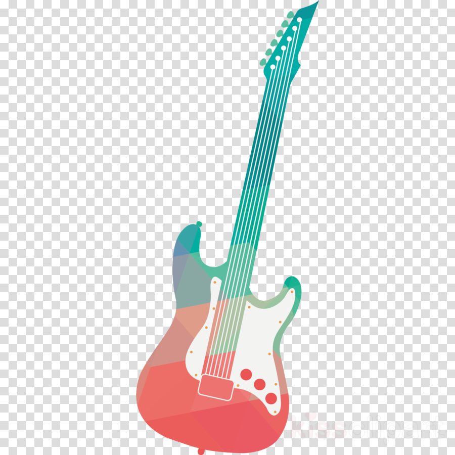 Electric guitar Musical Instruments Vector graphics