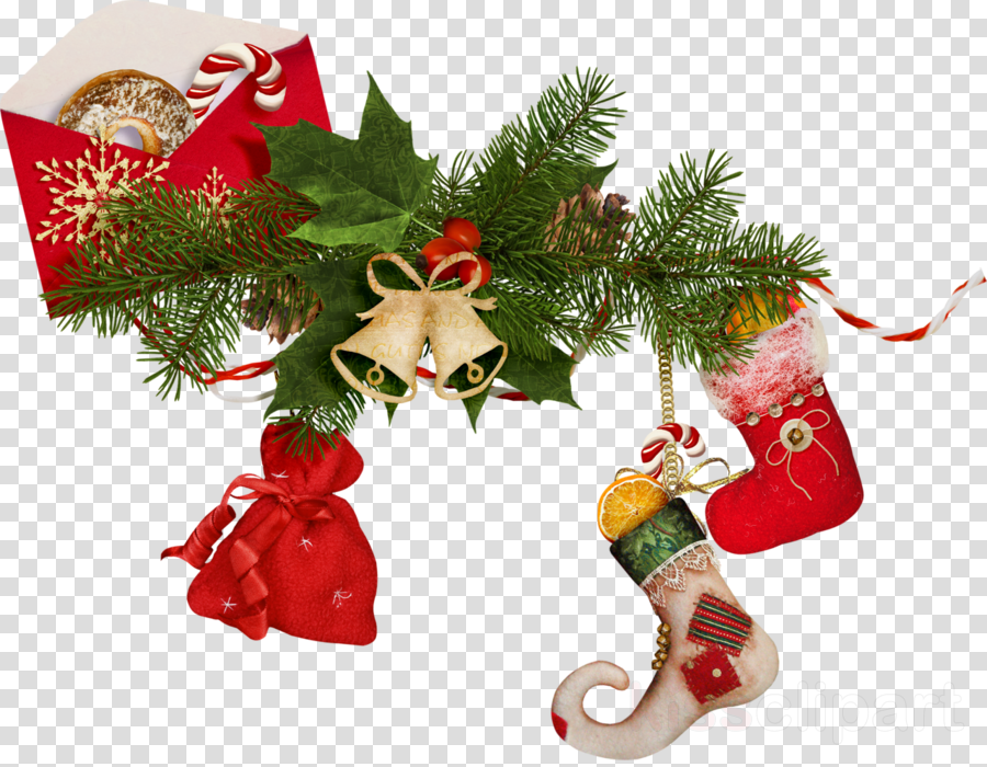 Portable Network Graphics Clip art Christmas Day Image New Year