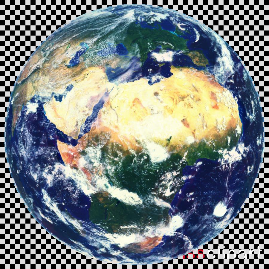 Atmosphere of Earth /m/02j71 Atmosphere of Earth