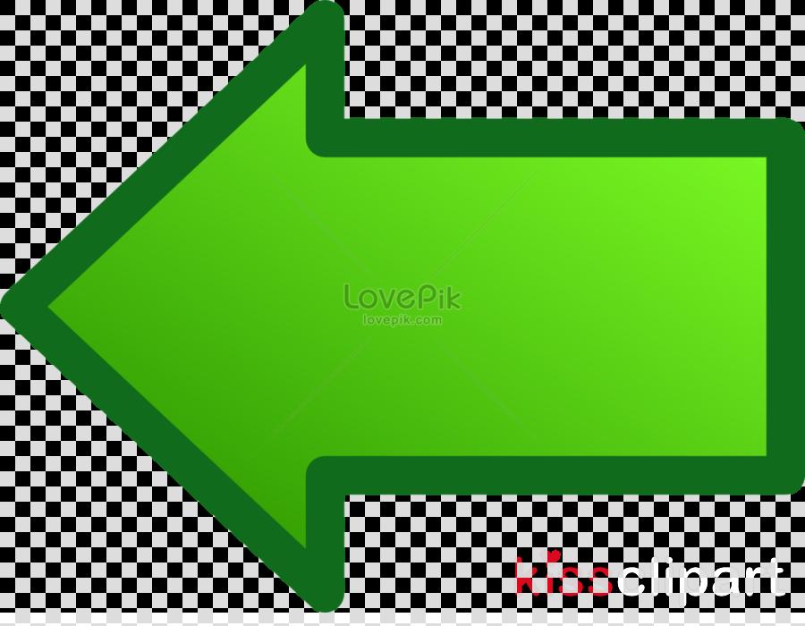 Green Arrow Vector graphics Clip art Free content