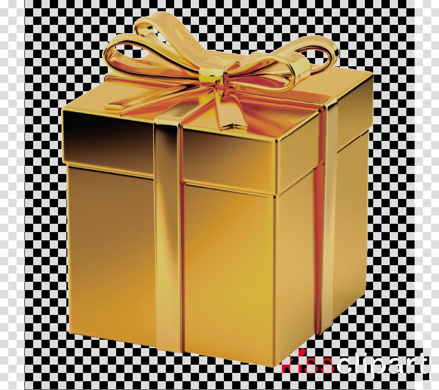 Clip art Gift Portable Network Graphics Transparency Desktop Wallpaper