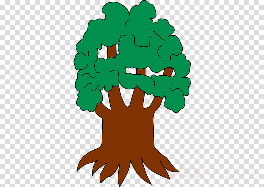 Clip art Portable Network Graphics Image Vector graphics Baobab