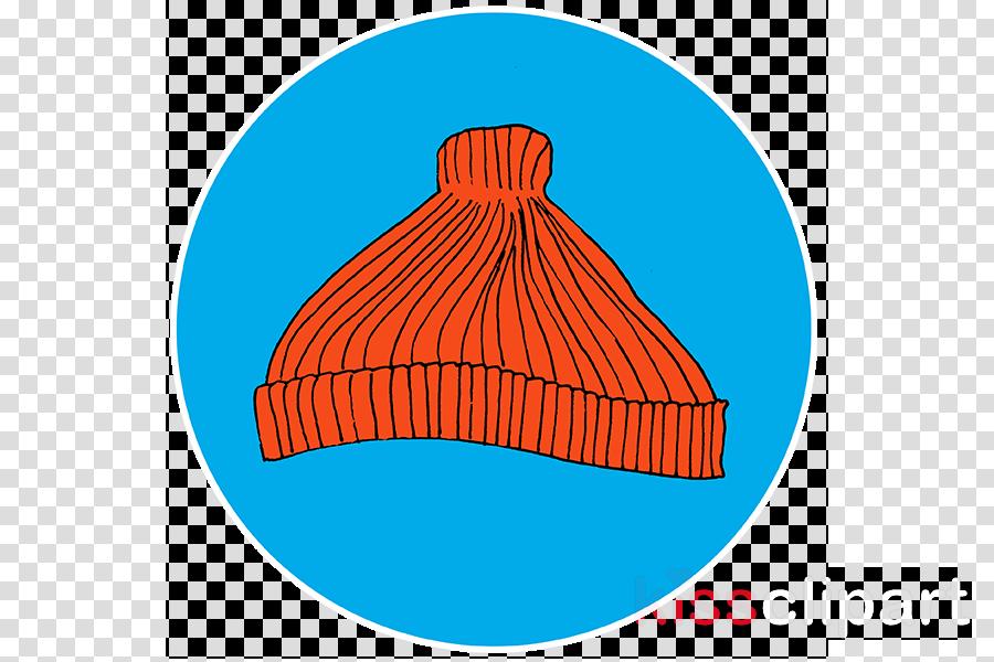 Steve Zissou Illustration Film Clip art Computer Icons