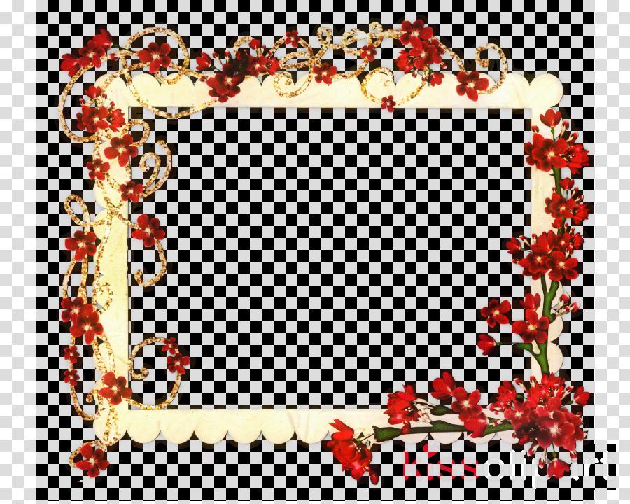 Birthday Sweet sixteen Invitation Image Clip art