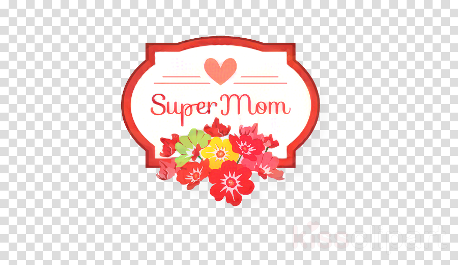 Vector graphics Mother's Day Portable Network Graphics Logo Image