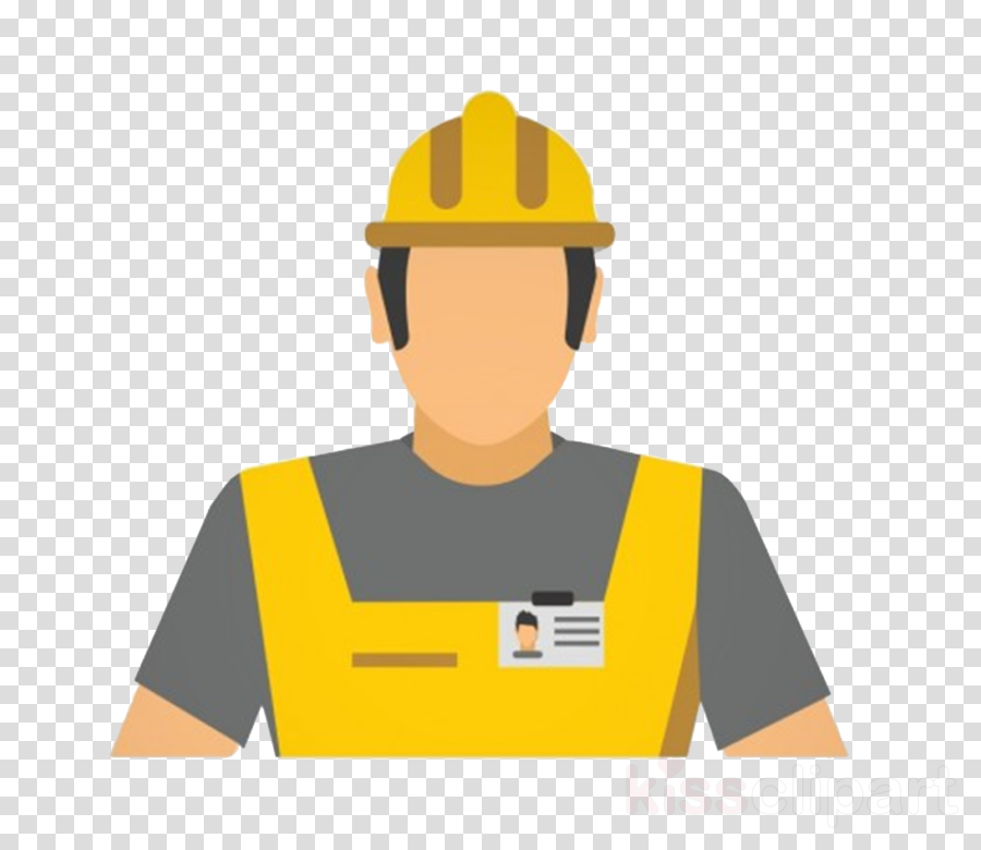 Vector graphics Stock illustration Laborer Labor Day