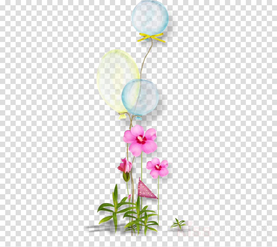 Portable Network Graphics Flower Image Clip art Floral design