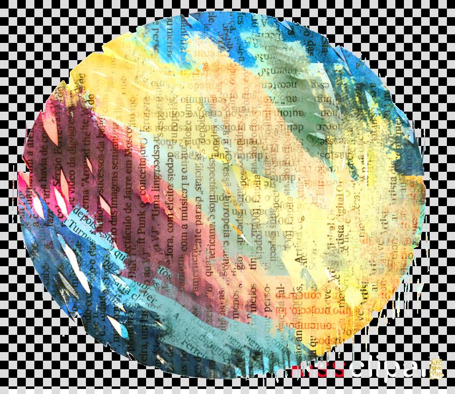 /m/02j71 Earth Pattern