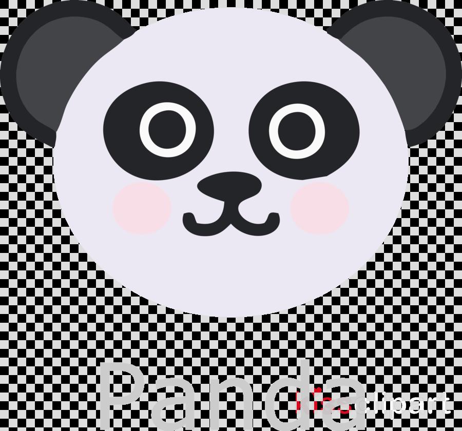 Portable Network Graphics Giant panda Image Animal Hand
