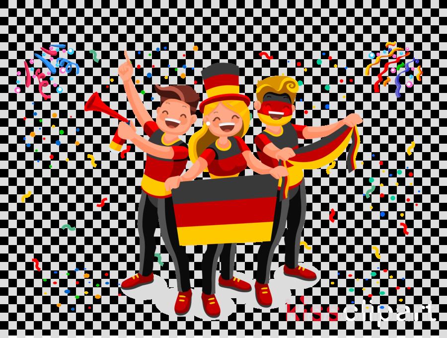 Germany national football team Germany national football team Illustration 2018 World Cup