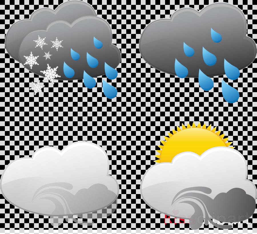 Image Rain Storm Cloud Portable Network Graphics