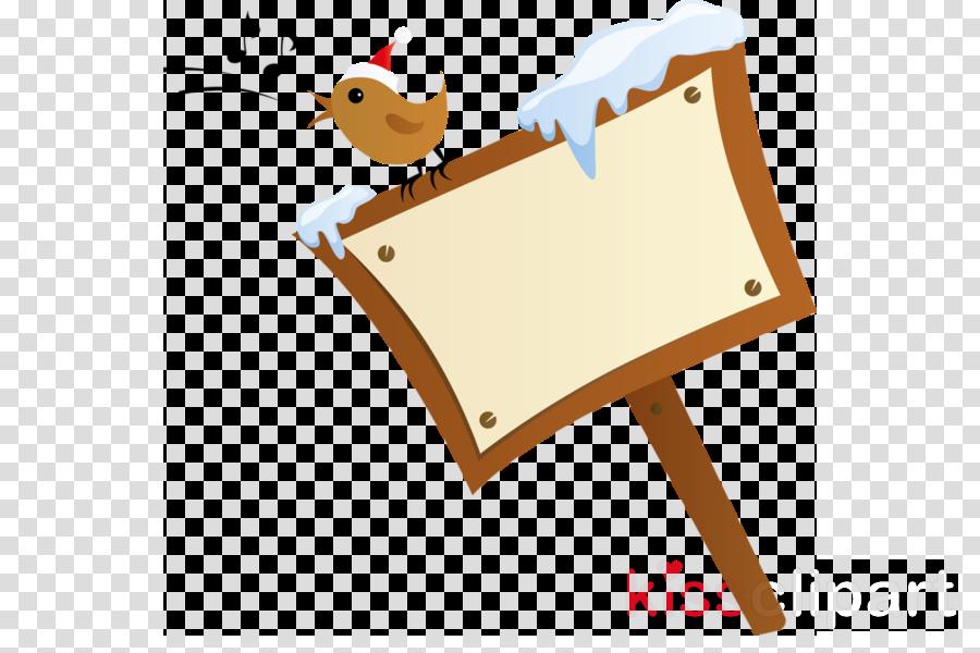 Vector graphics Portable Network Graphics Clip art Snowman Encapsulated PostScript